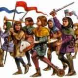 childrens-crusade-group